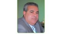 نقد كتاب: بلاغة العتابا الفلسطينية، العتابا في ميزان النقد الأدبي للدكتور مفيد عرقوب