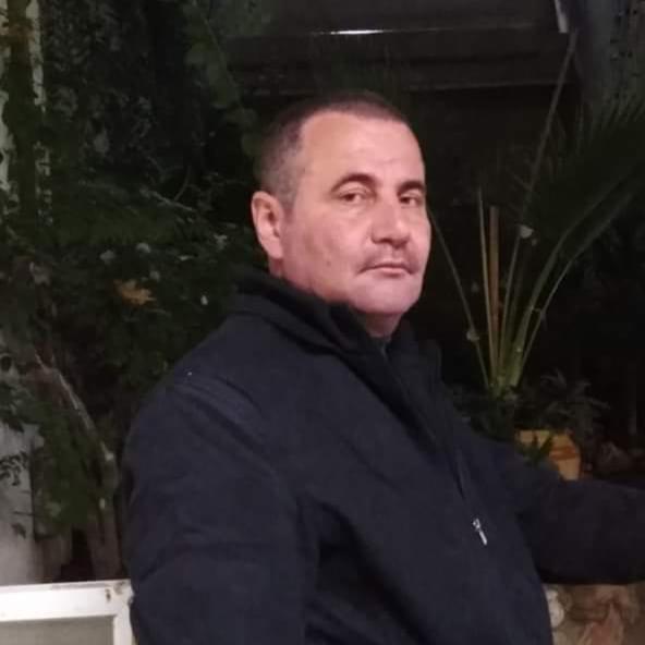الصحة: وفاة مواطن من الخليل 44 عاما بعد إصابته بكورونا
