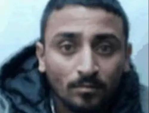 الشاباك يزعم اعتقال خلية للجبهة الشعبية بالضفة خططت لتنفيذ عمليات وأسر جنود