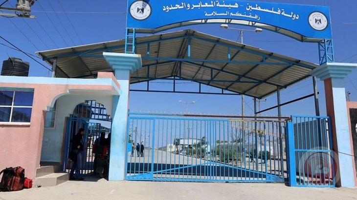 الاحتلال يفرج عن أسير من غزة بعد اعتقال لثلاث سنوات