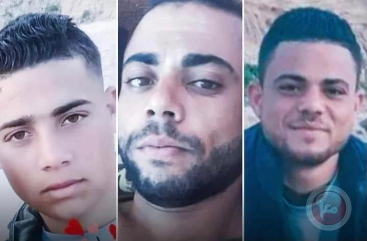 مركز حقوقي يدعو السلطات المصرية إلى تغيير قواعد إطلاق النار على حدود غزة