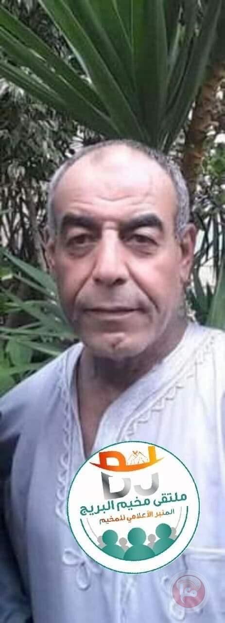 غزة- مصرع مواطن اثر سقوطه من الطابق الثالث