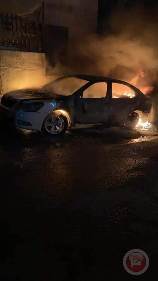 7  إصابات خلال شجار مسلح في بلاطة