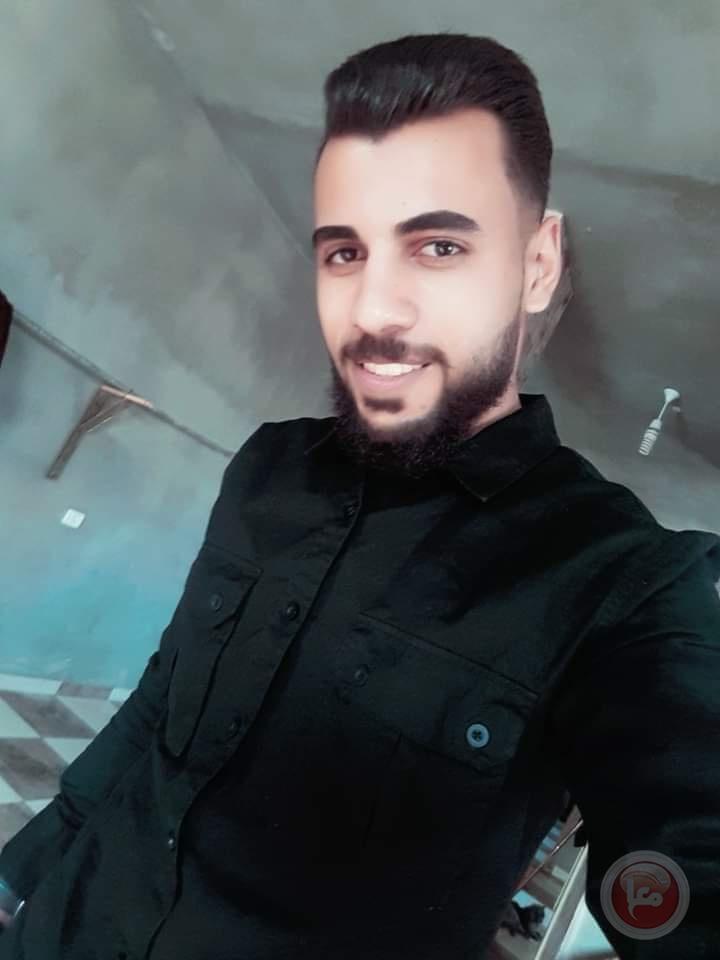 وفاة شاب من غزة في اليونان