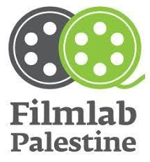 """مؤسسة فيلم لاب فلسطين تطلق منصة """"وقتنا"""" للأطفال واليافعين"""