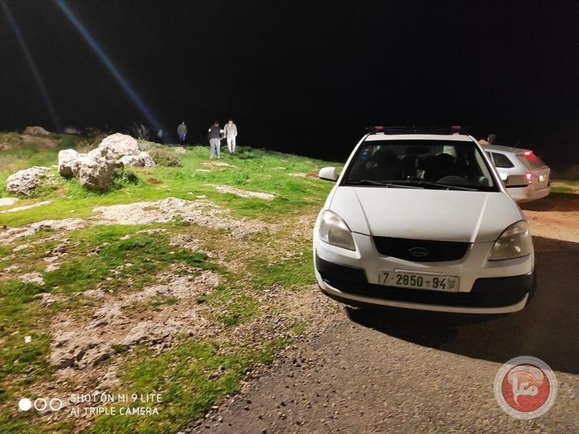 """مصدر اسرائيلي: فقدان السيطرة على مستوطني """"فتية التلال"""" بالضفة"""