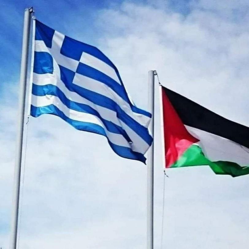 الأحزاب اليونانية تنتقد زيارة رئيس وزراء بلادها لإسرائيل