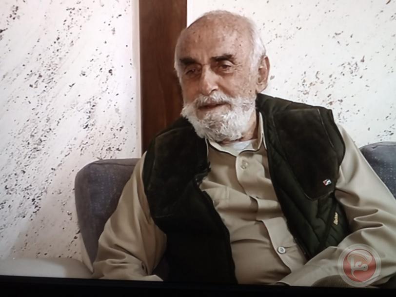 منيب المصري لمعا: ابو جهاد عرّفني على ياسر عرفات ومنذ ذلك الحين تغيرت حياتي
