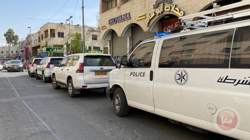 """رغم المنع والاعتقال- مرشحو القدس """"إجراءات الاحتلال لن تمنع الانتخابات"""" (فيديو)"""