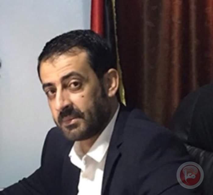 كاتب فلسطيني يدعو للتوافق وطنياً على إجراء انتخابات المجلس الوطني أولاً