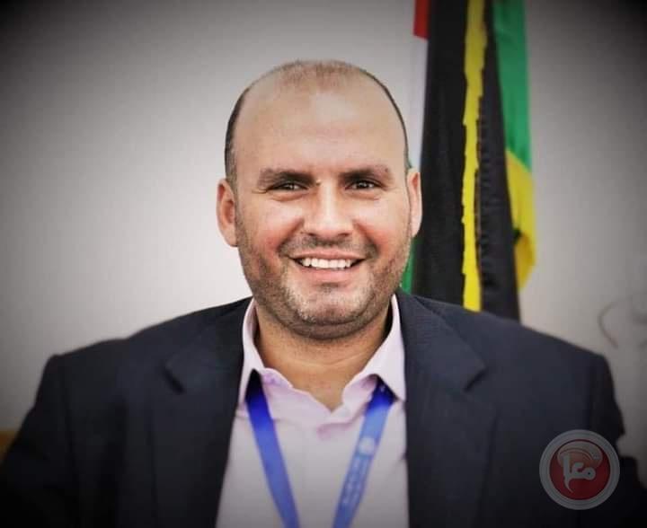 وفاة احد قادة الجهاد الاسلامي بغزة متاثرا باصابته بفيروس كورونا