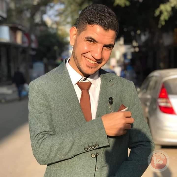الصحة: 65 شهيداً و365 اصابة منذ بداية العدوان على غزة