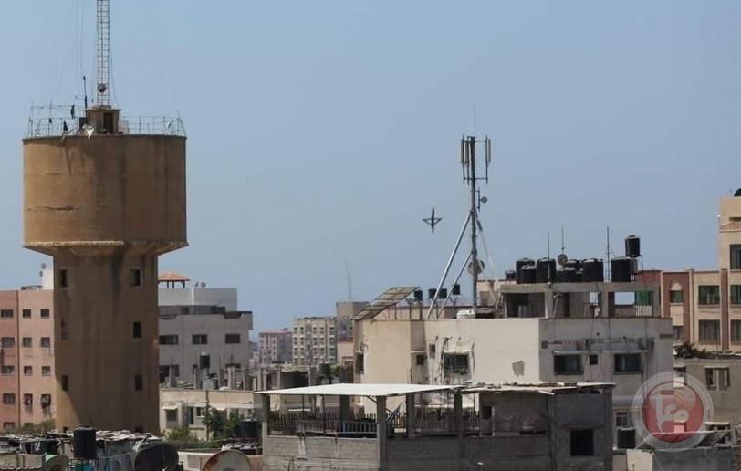 اليوم ال10 للعدوان: 4 شهداء وتدمير 7 منازل ومؤسسات