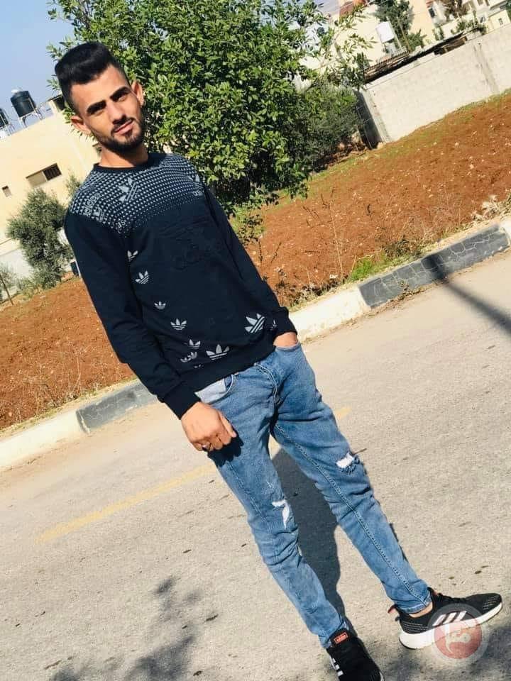 مستوطنون يعتدون على عامل من طمون في يافا
