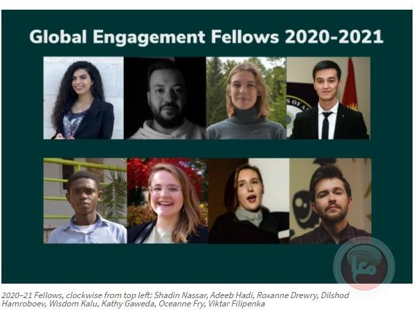 كلية القدس بارد: امتداد لشبكة جامعات عالمية وفرصة لطلبة الثانوية العامة