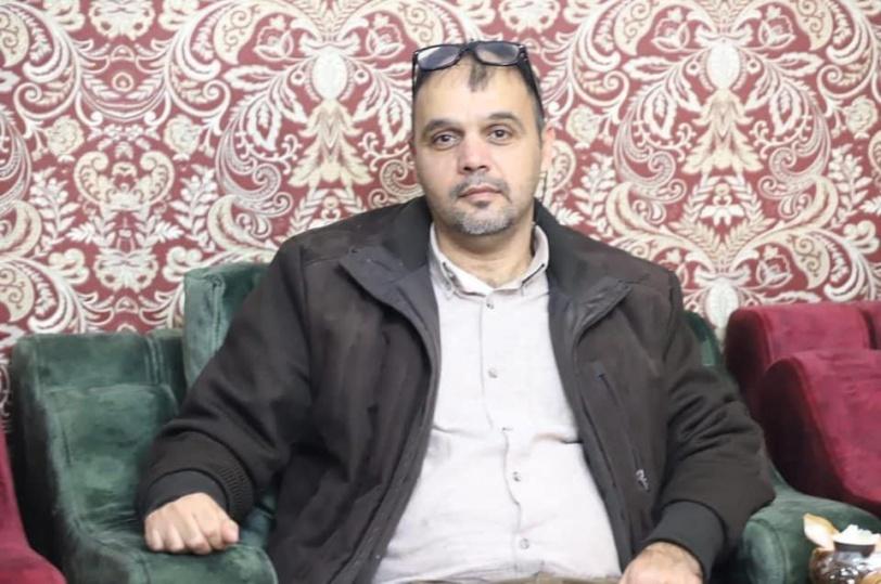 استشهاد طبيب برصاص الاحتلال في القدس