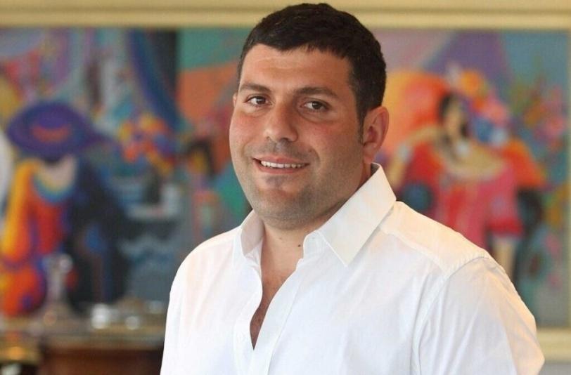 مصادر عبرية: إحباط محاولة اغتيال رجل اعمال اسرائيلي في قبرص