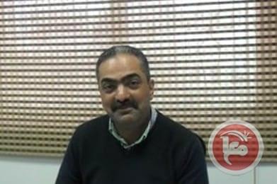 عكوبة:اغلاق دوائر سير رام الله وبيت لحم والخليل لعدم الالتزام بالطوارئ