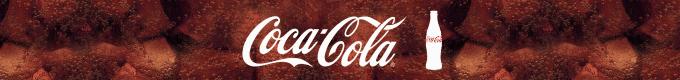 coca12 1585414550 - صدى الإعلام