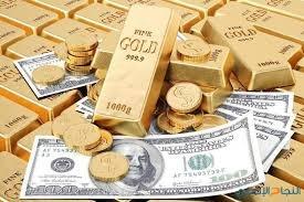 هبوط حاد في سعر الدولار- العملات والمعادن