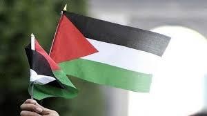 مركزان فلسطينيان يدعوان مراكز البحث العربية إلى إيلاء الاهتمام بالصراع العربي- الإسرائيلي