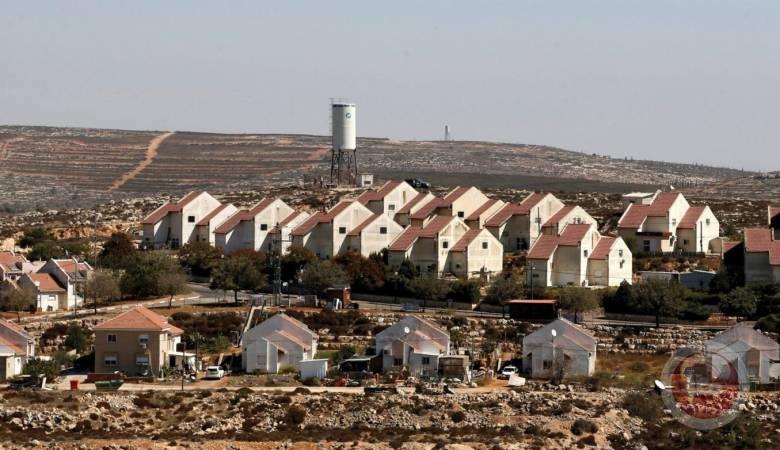 خبير إسرائيلي: مسيرة الحماقة في المستوطنات مستمرة والثمن سيكون باهظا