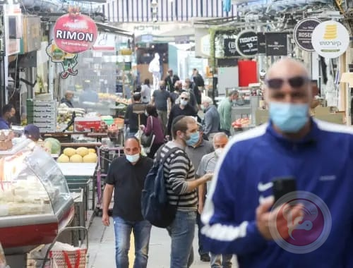 أكثر من سُدس شباب العالم فقدوا وظائفهم خلال أزمة كورونا