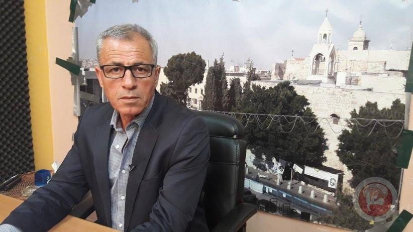 الحرب على الاسرى الفلسطينيين هي حرب على الرواية الفلسطينية