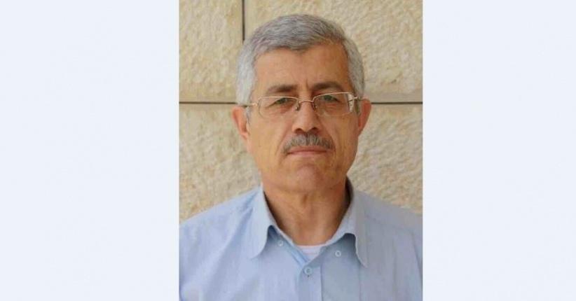 الامارات وفلسطين والقدس : ما العمل ؟