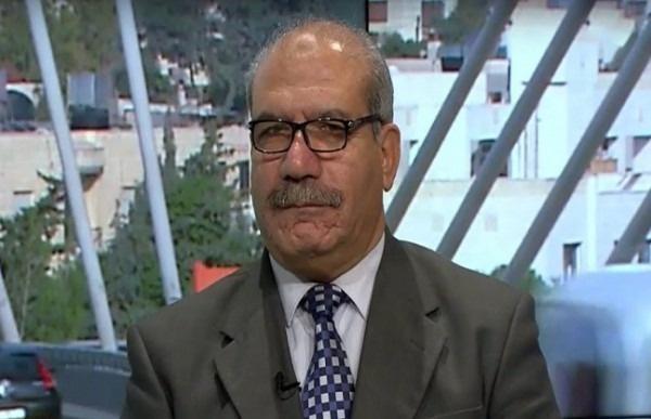 مصر :ليست بمفردها تقف بالتصدي وهي عنوان الأمن القومي العربي