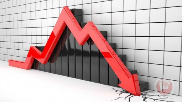 الاحصاء: انخفاض أسعار الجملة بنسبة 0.49% في الربع الثاني