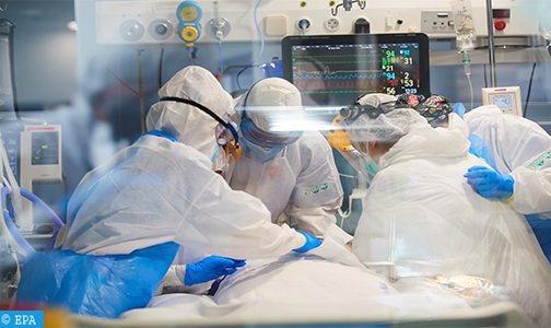 الصحة: 9 اصابات بكورونا بحالة الخطر في بيت لحم والخليل