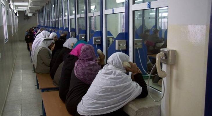 ابو بكر: الرئيس يوقع قرارًا بصرف رواتب كاملة لاكثر من 900 اسير