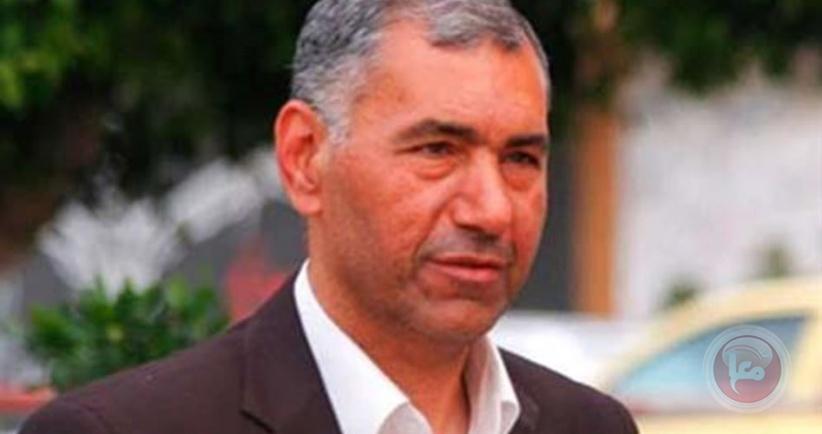 """في ذكرى إضراب """"عسقلان"""" واصرار الغضنفر أبو عطوان"""