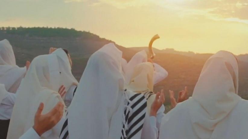 الكشف عن الجالية اليهودية في الإمارات