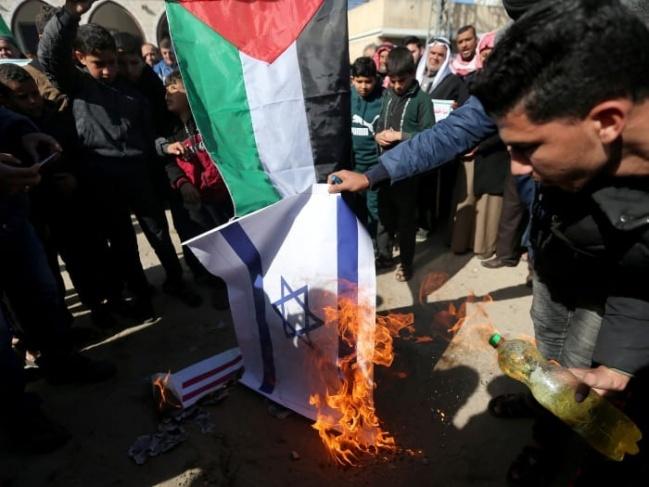 خبير عسكري إسرائيلي: لا نعرف ماذا نريد من غزة