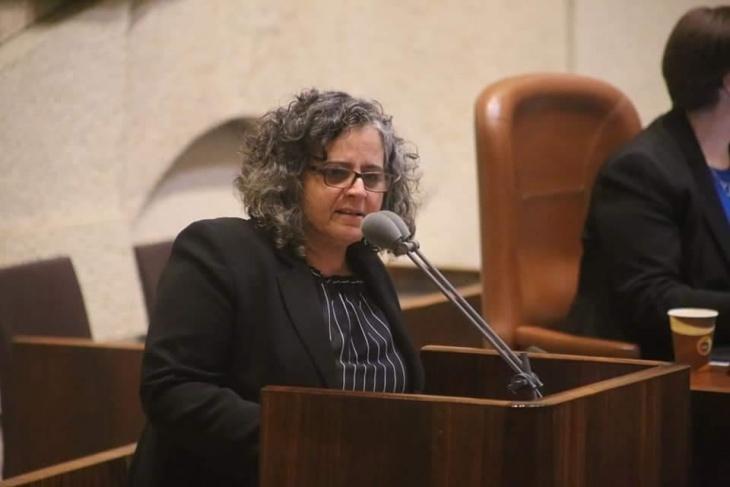 كوهين تستجيب لطلب توما- سليمان بإعداد خطة عمل لتنفيذ القرار 1325