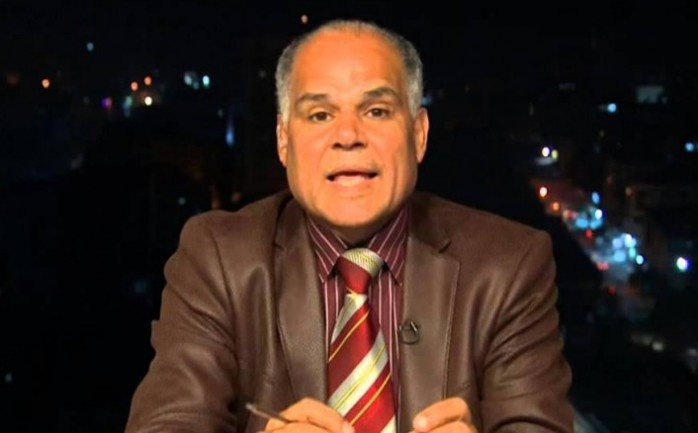 قراءة في الانتخابات والتجربة الديمقراطية في المغرب