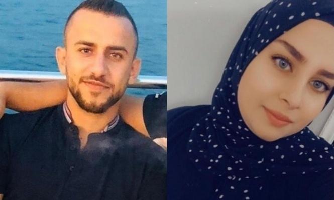 مصرع شقيقين واصابة 3 دهسا في  عرعرة