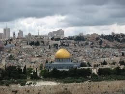 الاتحاد الاوروبي: لن يكون هناك سلام واستقرار بدون حل للقضية الفلسطينية