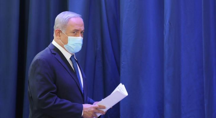 أول زيارة علنية... قناة عبرية تكشف موعد زيارة نتنياهو للبحرين والإمارات
