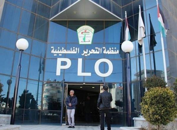 جبهة النضال: ستظل منظمة التحرير الأحرص على قضية شعبنا ومشروعه الوطني