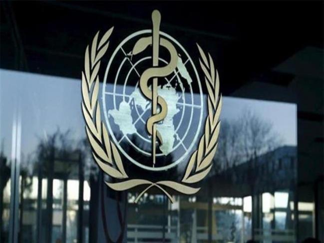 الصحة العالمية تحذر من قيام جماعات بإعادة استخدام قوارير اللقاحات وبيع منتجات مغشوشة