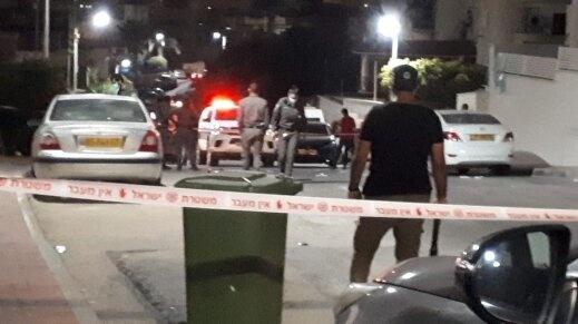 مقتل إسرائيلي وإصابة 160 آخرين بالضفة والقدس في مايو