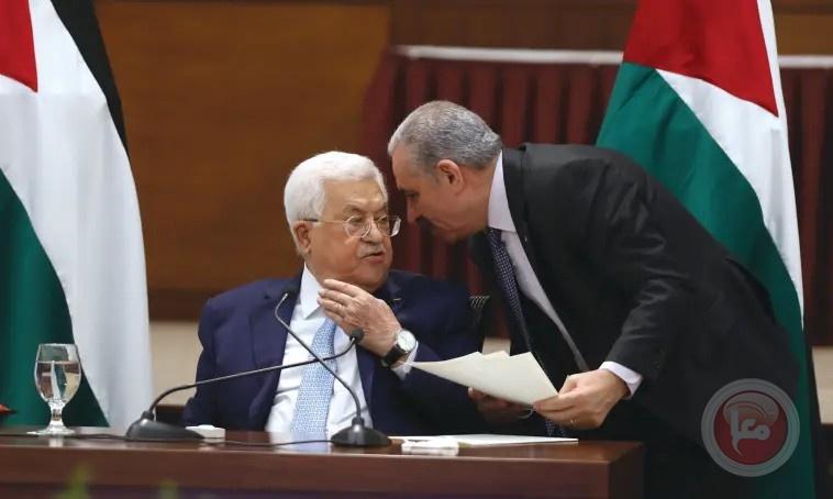 Maariv: Israele sta cercando di ripristinare il coordinamento attraverso incontri tra le due parti