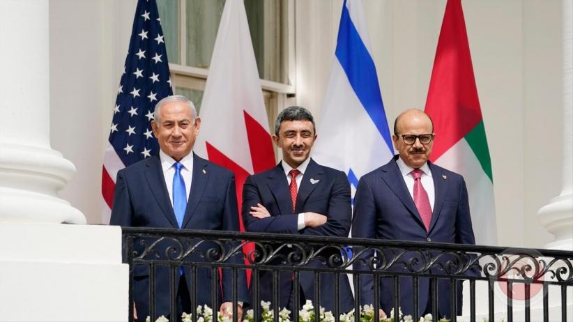 نتنياهو: الفلسطينيون لن ينجحوا في إعادة السلام إلى الوراء
