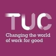اتحاد نقابات عمال بريطانيا يختتم مؤتمره ببيان غير مسبوق لدعم الحق الفلسطيني