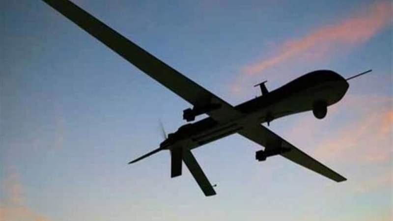 جيش الاحتلال يعلن عن سقوط طائرة مسيرة داخل لبنان Ejfkcuxwkaixw6-1601388918