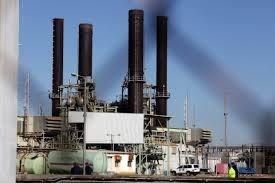 غدا.. تشغيل المولد الرابع في محطة التوليد بغزة