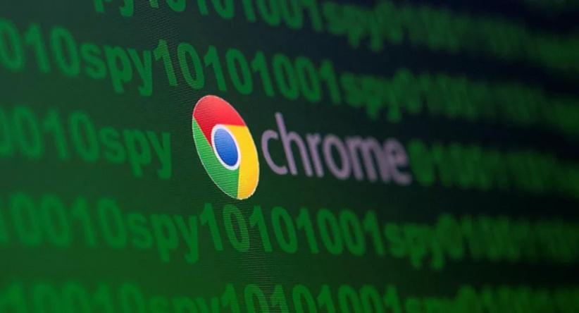"""بسبب ميزة واحدة تجذب الملايين.. محرك بحث جديد يهدد """"غوغل كروم"""""""